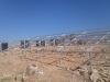 fotovoltaiko-14