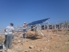 fotovoltaiko-15