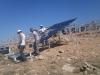 fotovoltaiko-17