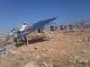 fotovoltaiko-18
