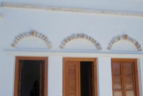Κατασκευή Μουσείου Ι.Βούλγαρη στον Πύργο