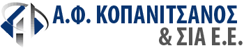 Τεχνική Κατασκευαστική Εταιρεία Κυκλάδων | Α.Φ. Κοπανιτσάνος